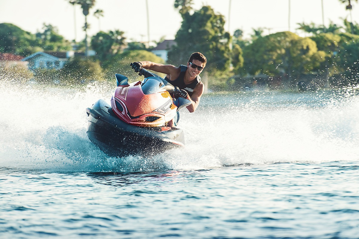 Hourly Jet Ski Rentals Laguna Beach